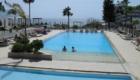 Vojo_vacances à Ayia Napa (10)