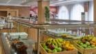 bq-can-picafort-restaurante-buffet-2_0
