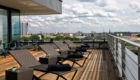 csm_andels-berlin-a-lounge-terrace_53a71b1194