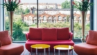csm_andels-berlin-sofa_3de0a03975