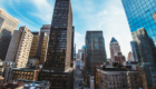Dream Midtown New York (3)